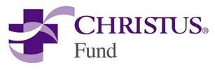Christus Fund logo