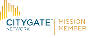 Citygate Member logo