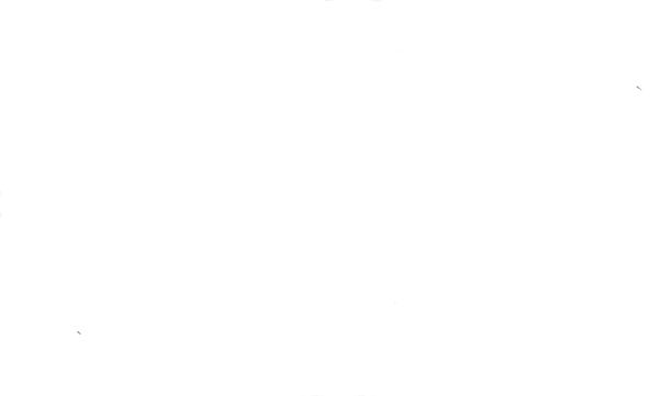 SBRM logo