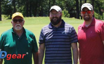 Community Golf Classic