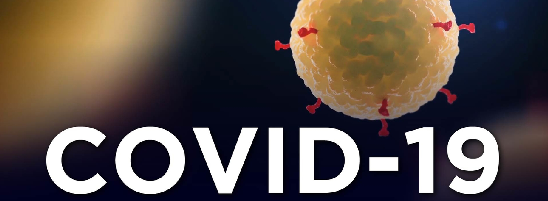 COVID-19 Intake Procedure Updates